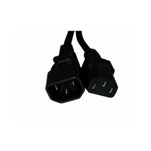 CAVO-ALIMENTAZIONE-IEC-IEC-M/F-3X1mm2-1,
