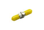 LINKBASIC-cod.-FFC11-1-Simplex-ST-adapte